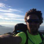 Elia Origoni | Mountain Leader